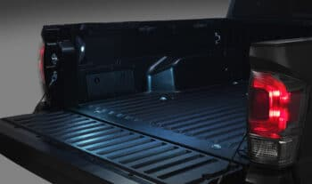 Best Truck Bed LED Lights Review