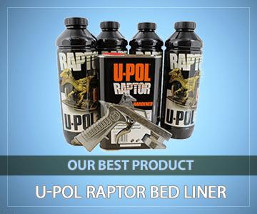 best bed liner