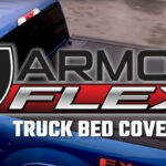 In-Depth Review: UnderCover Armorflex Hard Folding Cover
