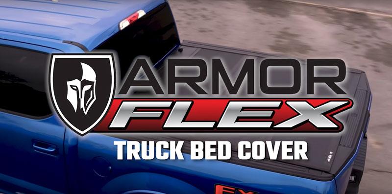 undercover armorflex review