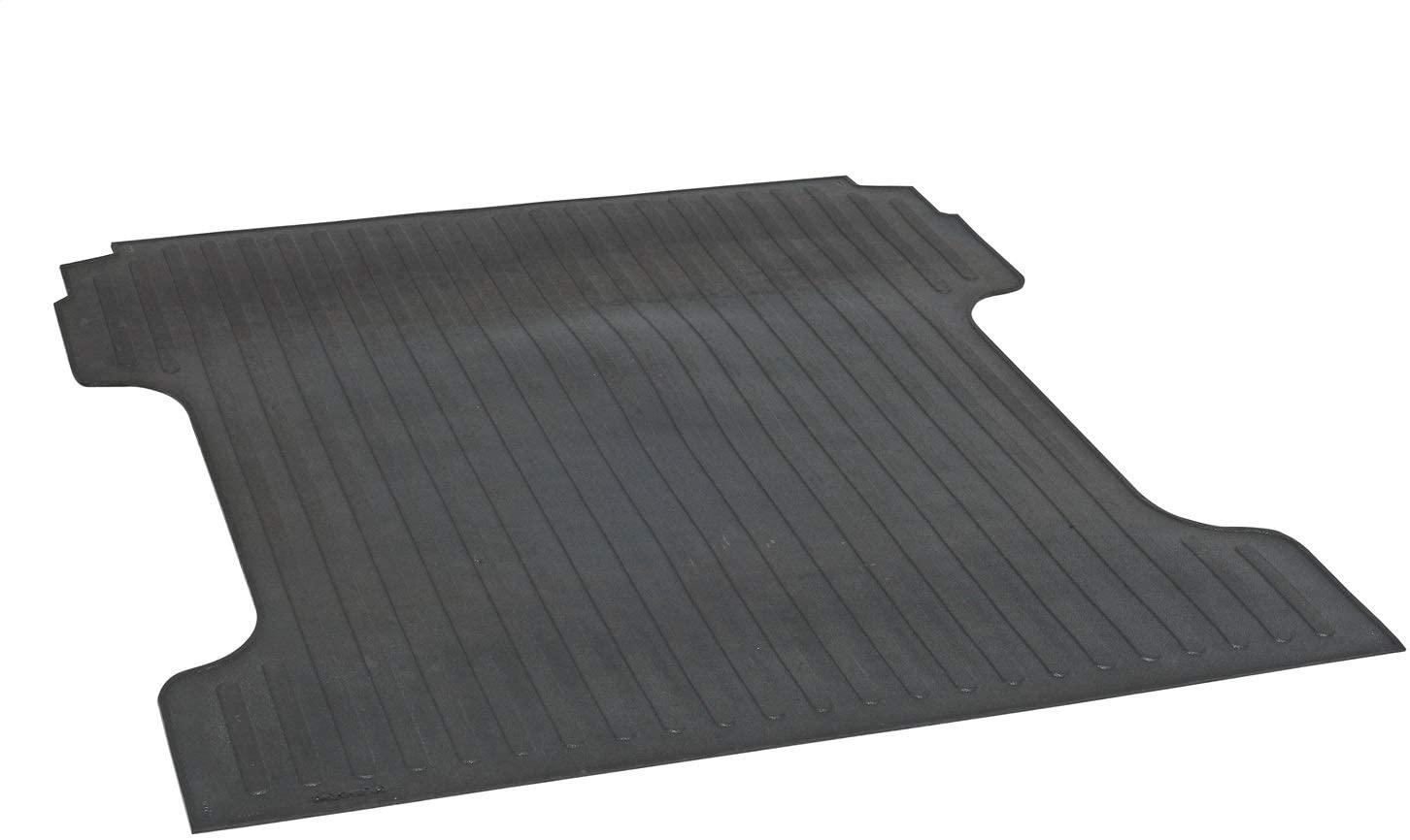 Dee Zee Heavyweight Bed Mat