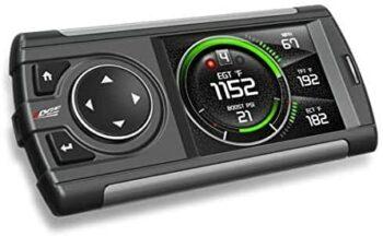 Edge Products 85350 Evolution CS2 Tuner