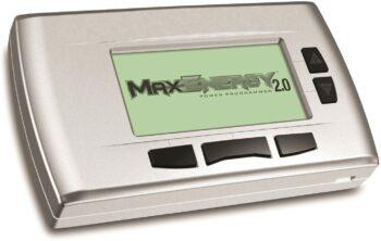 Hypertech 2000 Max Energy 2.0