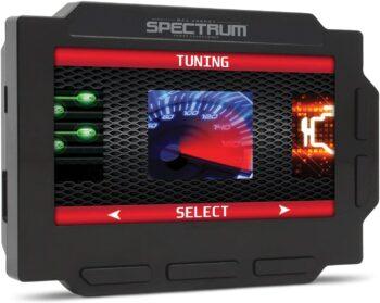 Hypertech Spectrum Power Programmer