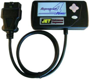 Jet 15008 Performance Program Tuner
