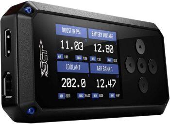 SCT Performance 40490 BDX Tuner