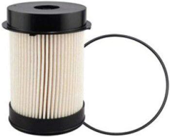 Baldwin PF9870 Fuel Filter7